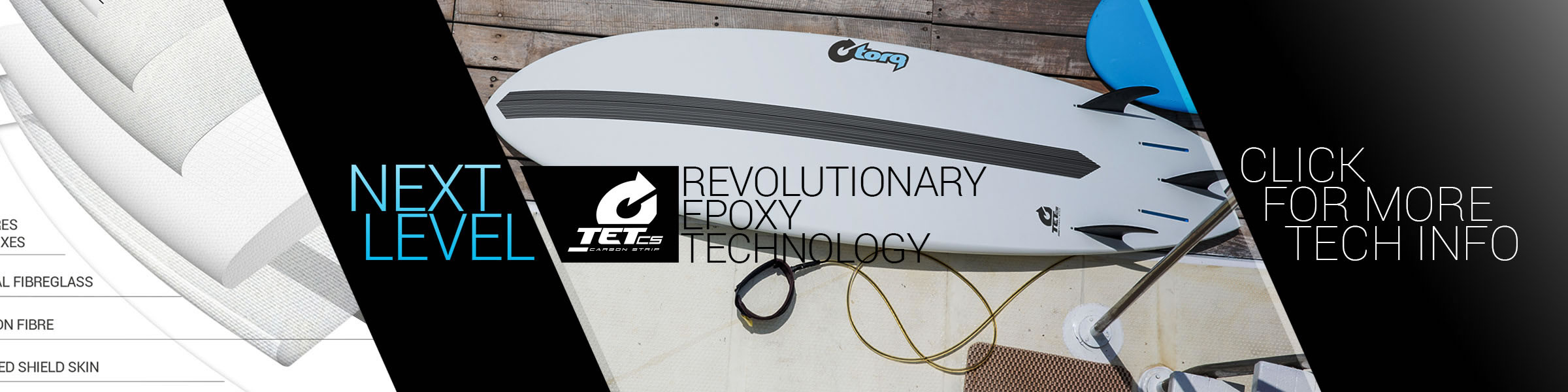 TET-CS Technology click here