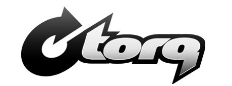 Torq Polyester Logo