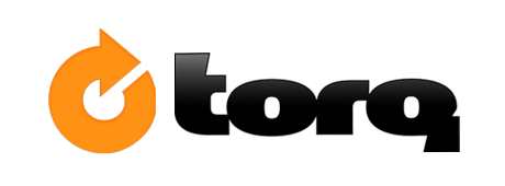 Torq Surfboards Logo